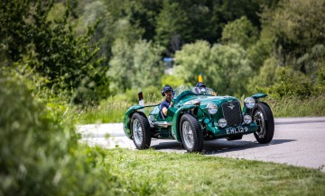 Mille Miglia 2017_Steering Media_73