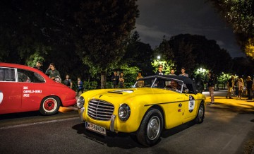 Mille Miglia 2017_Steering Media_74