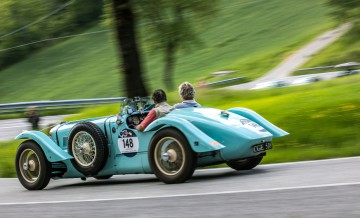 Mille Miglia 2017_Steering Media_78