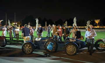 Mille Miglia 2017_Steering Media_83