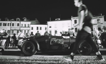 Mille Miglia 2017_Steering Media_84