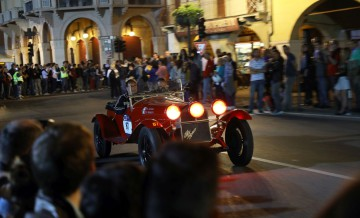 Mille Miglia 2017_Steering Media_85