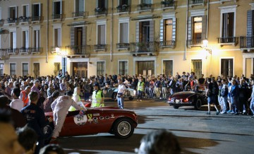 Mille Miglia 2017_Steering Media_89