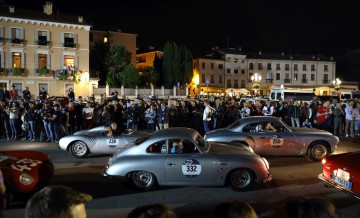 Mille Miglia 2017_Steering Media_90