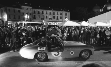Mille Miglia 2017_Steering Media_91