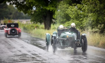 Mille Miglia 2017_Steering Media_95