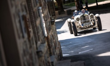 Mille Miglia 2017_Steering Media_99
