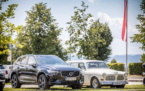 Volvo XC60_T8_2017_1