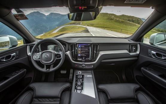 Volvo XC60_T8_2017_3