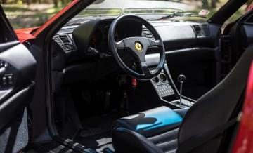 Ferrari_348tb_1