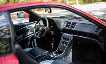 Ferrari_348tb_12