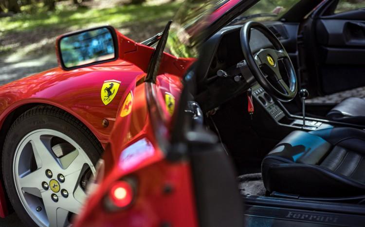 Ferrari_348tb_13