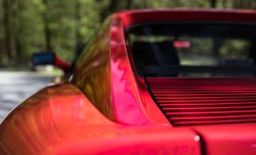 Ferrari_348tb_16
