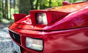 Ferrari_348tb_18