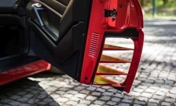 Ferrari_348tb_2