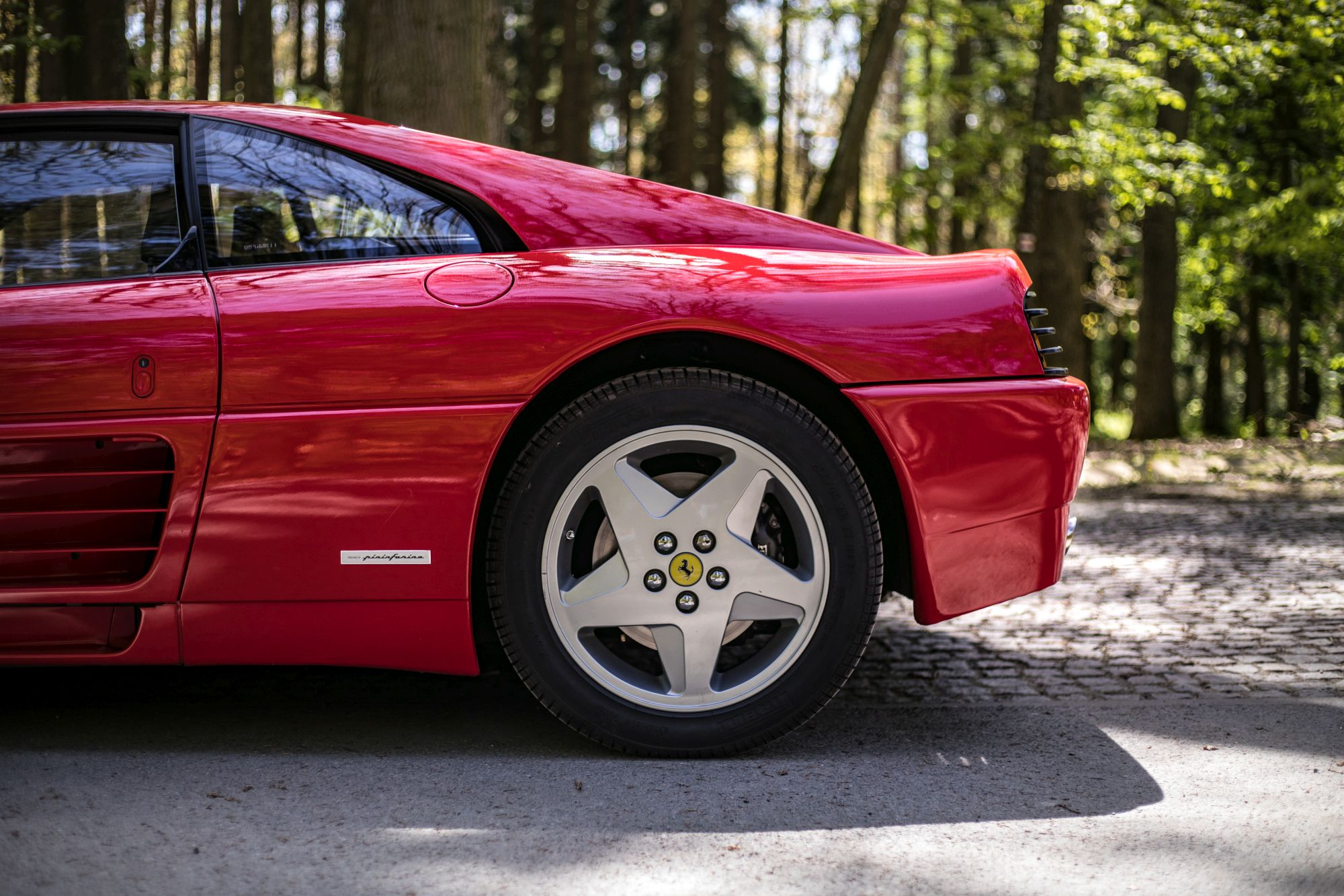 Ferrari_348tb_20