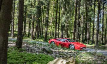 Ferrari_348tb_21