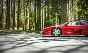 Ferrari_348tb_22