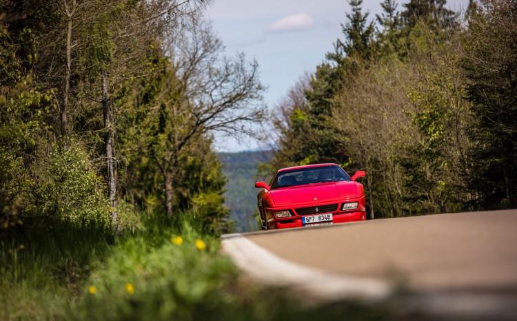 Ferrari_348tb_23