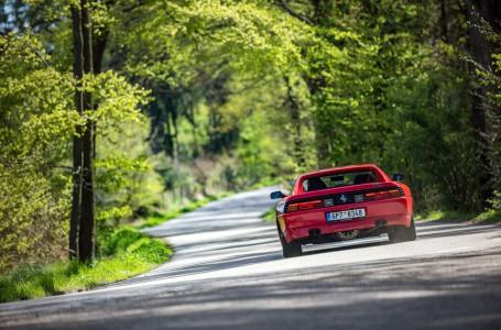 Ferrari_348tb_24