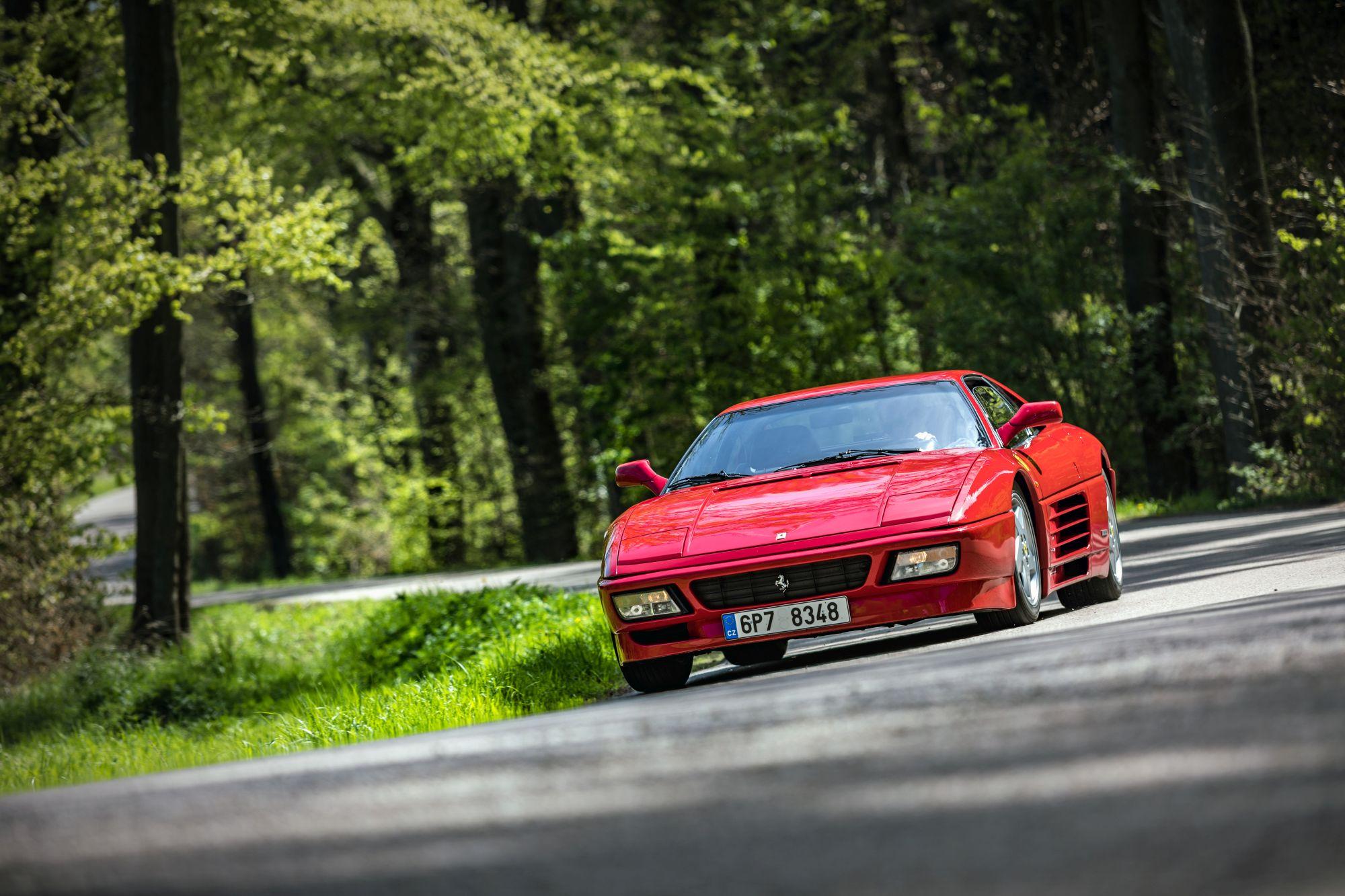 Ferrari_348tb_26