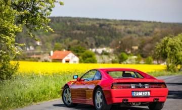 Ferrari_348tb_27
