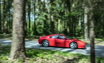 Ferrari_348tb_28