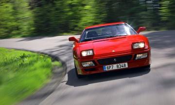 Ferrari_348tb_29