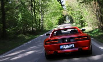Ferrari_348tb_31
