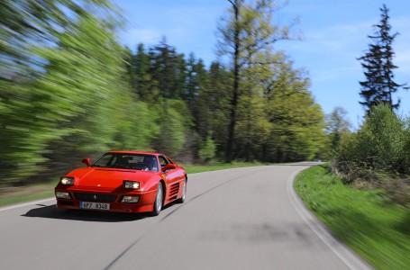 Ferrari_348tb_5