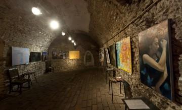 Prague Art Coctail_3