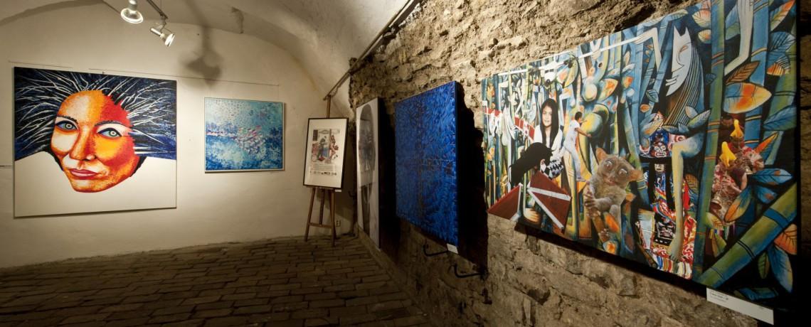 Prague Art Coctail_8