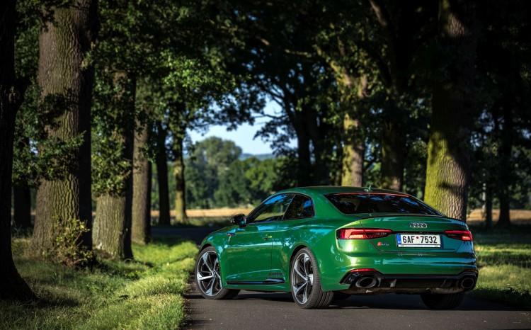 Audi RS5 2017_10