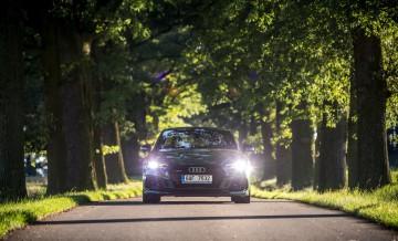 Audi RS5 2017_11