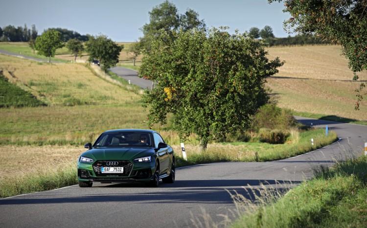 Audi RS5 2017_13