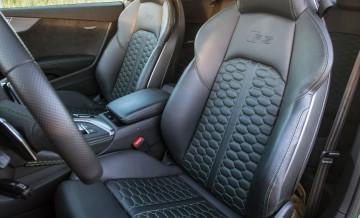 Audi RS5 2017_14