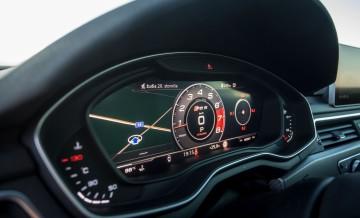 Audi RS5 2017_15