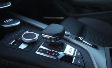 Audi RS5 2017_16