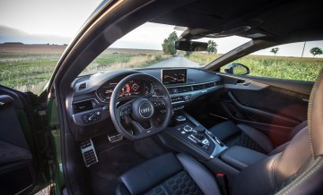 Audi RS5 2017_17