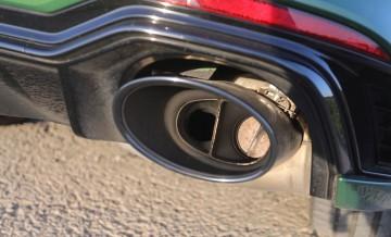 Audi RS5 2017_18