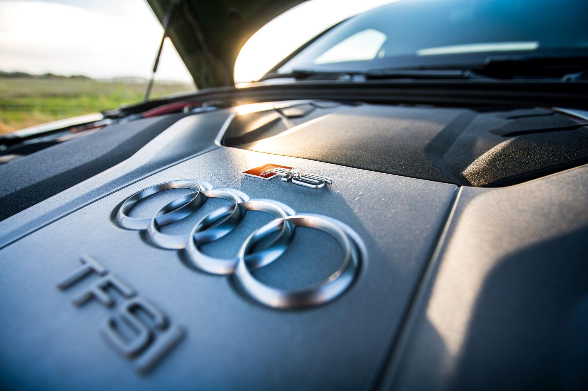 Audi RS5 2017_19
