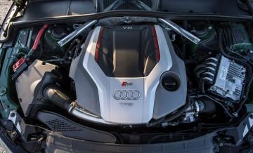 Audi RS5 2017_20