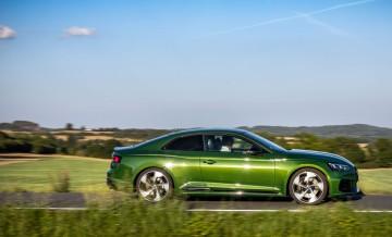 Audi RS5 2017_5