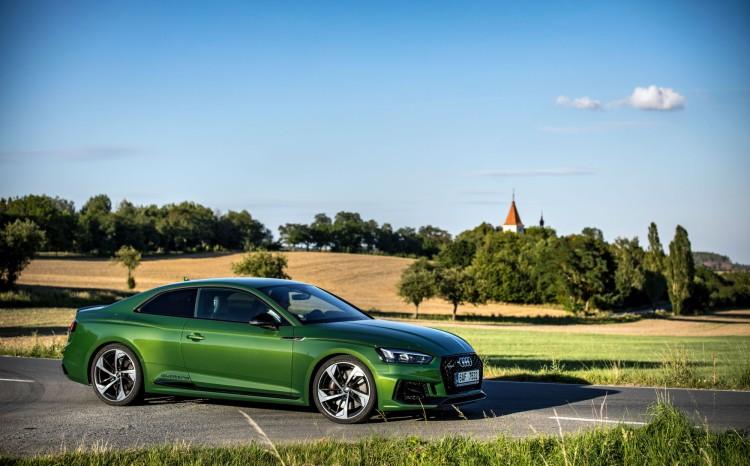 Audi RS5 2017_6