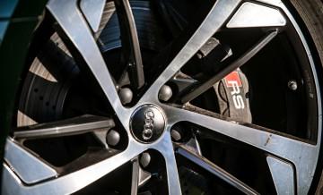 Audi RS5 2017_7