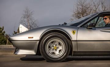 Ferrari 208 GTB_1