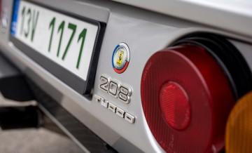 Ferrari 208 GTB_10