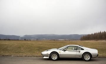 Ferrari 208 GTB_12