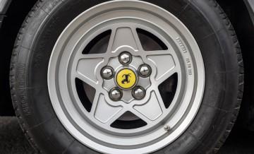 Ferrari 208 GTB_13