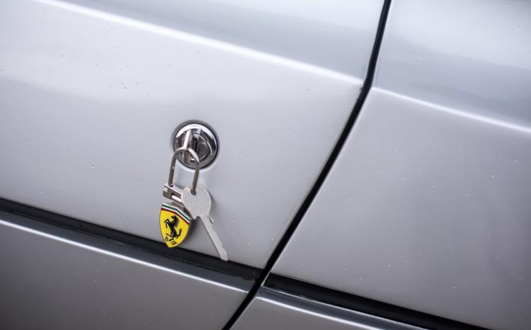 Ferrari 208 GTB_15